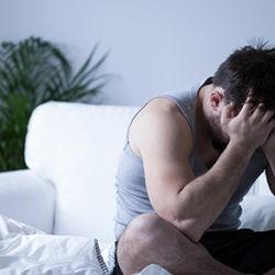 Le Syndrome du Malaise Post-éjaculatoire ou Quand le Plaisir ne Fait Plus Plaisir