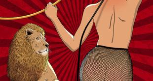 lead-lelo-partenaire-de-lincroyable-spectacle-de-pole-dance-hot-circus