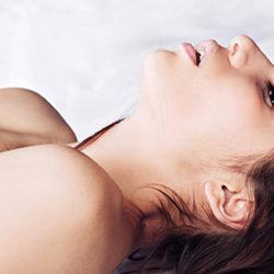 10 Types d'Orgasmes Féminins ou Comment Faire Hurler Madame