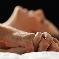 Galipettes et Chronomètres : La Durée Idéale du Rapport Sexuel