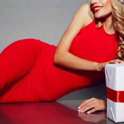 Le Guide de Noël LELO Spécial Femme Pour la Faire Frissonner de Plaisir !