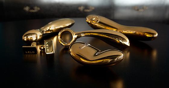 les-sex-toys-en-or-de-lelo-pour-des-plaisirs-royaux