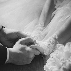 Mariage et Choix Dans la Date : Un lien Plus Étroit qu'On ne Pense !