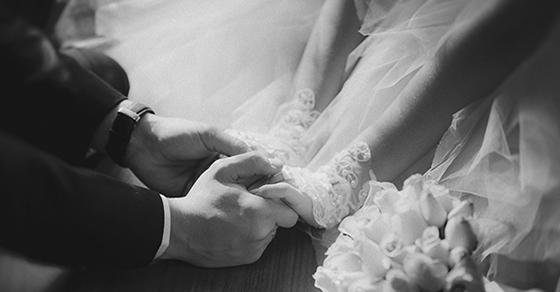 mariage-et-choix-dans-la-date-un-lien-plus-etroit-quon-ne-pense