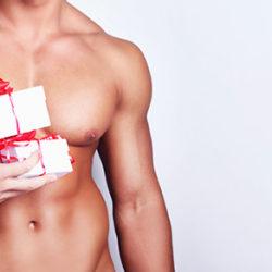 Le Guide de Noël LELO 2016 Spécial Homme Pour lui Faire Vraiment Plaisir !