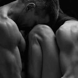 5 Positions Sexuelles et Sportives Pour Jouir et se Muscler