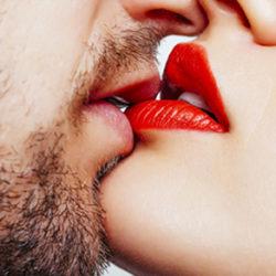 7 Choses Étranges Qui se Passent dans le Corps Quand on Est Excité Sexuellement !