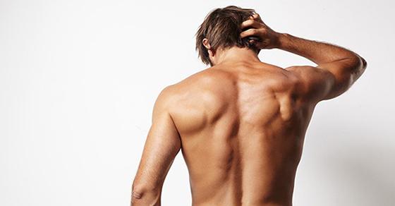 5 Questions les Plus Posées sur le Massage de la Prostate