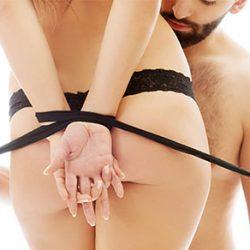 Les Meilleurs Sex-toys pour les Couples des Plus Débutants aux Plus Experts !