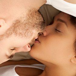 5 Exercices de Couple pour Redorer les Blasons de l'Intimité et de l'Amour