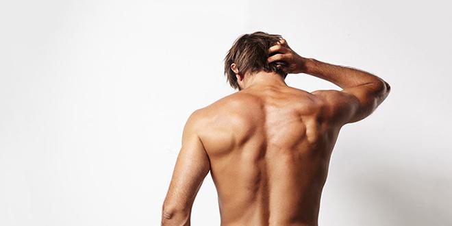 Les questions qu'on se pose sur le massage prostatique