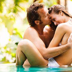 5 Raisons d'Éviter le Sexe dans une Piscine ou les Méfaits du Corps à Chlore