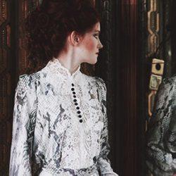 20 Critères de Beauté Anciens : les Goûts Sont dans la Mode, Pas dans la Nature
