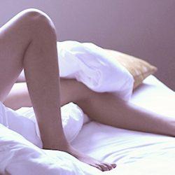3 Positions et Méthodes Pour du Plaisir Solitaire de Haut Vol Avec Votre LELO