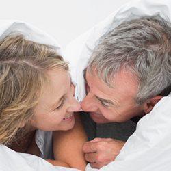 Sex-toys et Séniors : Plaisir, Santé et Deuxième Jeunesse à Votre Vie Sexuelle !