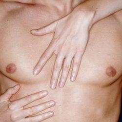 Les 3 « P » du Plaisir Masculin : Pegging, Plug et Prostate !