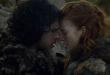 La Vie Sexuelle des Fans de Game of Thrones Est Plus Intense que la Vôtre !