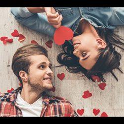 5 Conseils Pour une Saint-Valentin Sans Faute et Sans un Rond