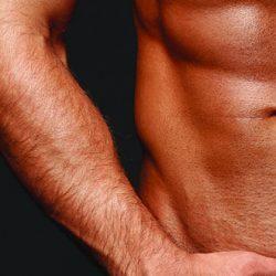 La Masturbation Masculine ou l'Art de Prendre en Main son Plaisir