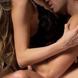 7 Positions où Madame est au-dessus pour Donner de la Hauteur à son Plaisir