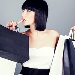 8 Conseils Pour Être à l'aise en Entrant dans un Sex-shop pour la Première fois