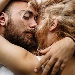 Le Sexe Matinal ou L'Art de Bien Commencer la Journée