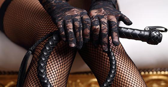 La Journée Mondiale du BDSM : un Coup de Fouet au Cœur de l'Été !