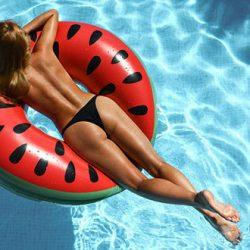 C'est la Journée du Topless : On Tombe le Haut le 26 Août !