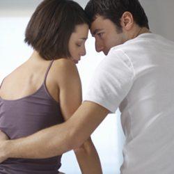 5 Conseils pour Gérer la Panne Sexuelle de Son Homme