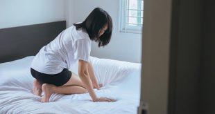 Faire son lit pour faire plus souvent l'amour