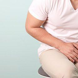 7 Choses que Votre Urologue Veut que Vous Sachiez sur Votre Pénis