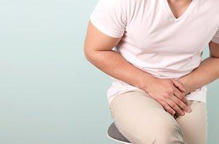 Conseils d'urologue pour la santé de son pénis