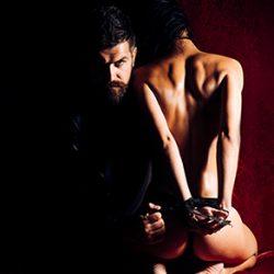 Le BDSM Comme Source d'Inspiration pour le Consentement Sexuel