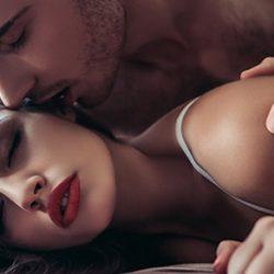 Sex Friend : 10 Règles à Respecter Pour Que Rien ne Perturbe le Plaisir