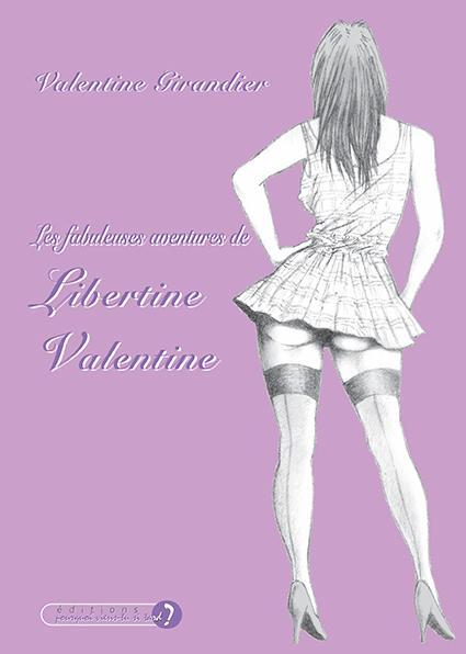 Libertine Valentine