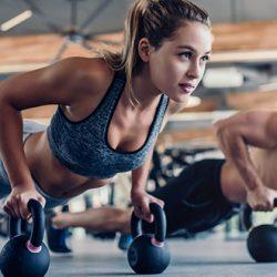 5 Exercices Pour Booster la Libido !