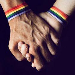 LELO Vous Souhaite un Joyeux Mois des Fiertés LGBT !