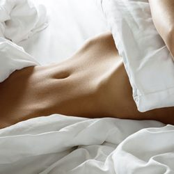 8 Conseils pour Bien Réussir sa Rentrée Sexuelle