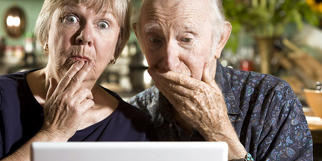 recherches sur sites porno