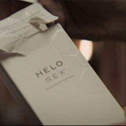 Comment Les Préservatifs LELO HEX Sont (Presque) Devenus des Stars de Cinéma