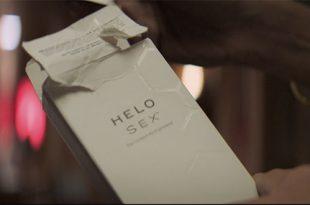 helo sex dans le film le jeu