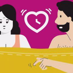 8 Techniques pour Faire Durer Votre Homme et Votre Plaisir