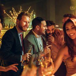 La première Sortie en Club Libertin Racontée par un Couple Adepte des Plaisirs Partagés