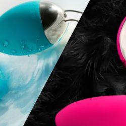 LYLA 2 vs Hula Beads : Le Plaisir High-Tech Télécommandé