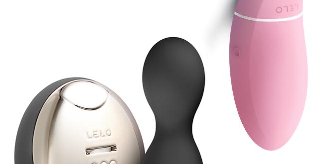 Hula Beads vs LELO Smart Bead : Pour Être Comblée et Avoir un Périnée Musclé