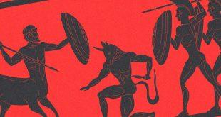 mythes sur les sextoys