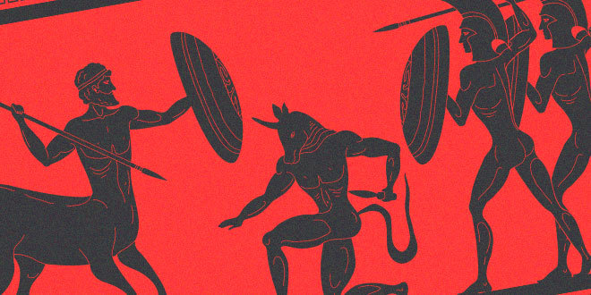 5 Légendes sur les Sextoys Passées à l'Anti-Mythe