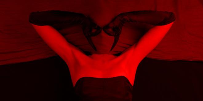 4 Événements Étranges Mais Normaux Qui Arrivent aux Femmes Juste Après l'Amour