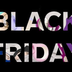 Black Friday : Coup de Projo sur la Journée de la Promo !