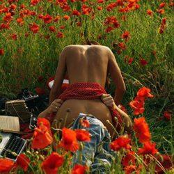 L'Amour dans un Jardin en 2087 – Partie 4